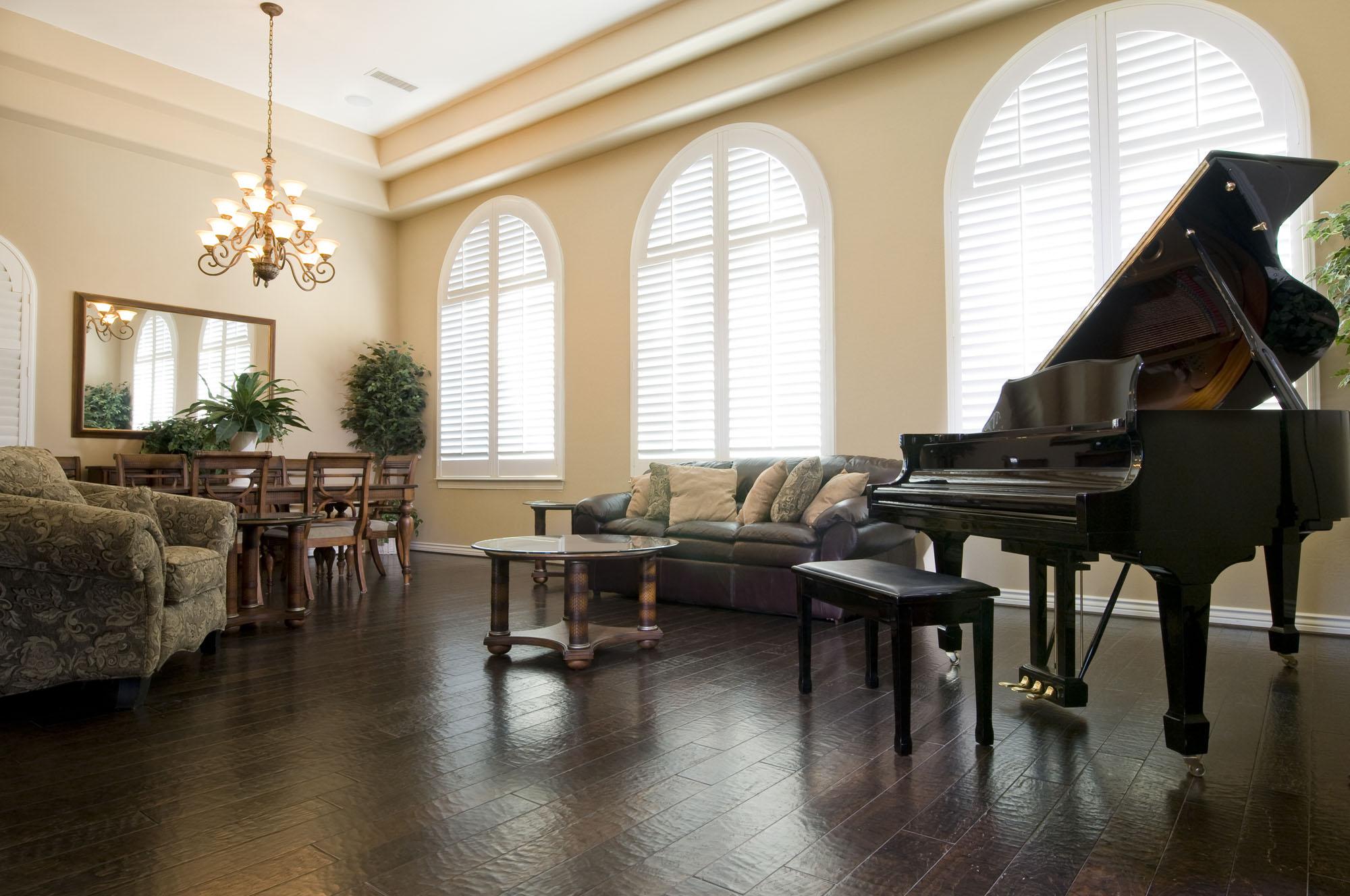 Bondi's Piano Service - Appraisals