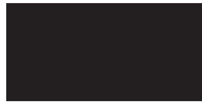Registered Piano Technician logo